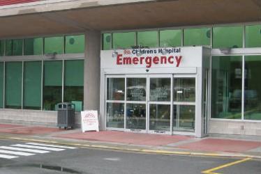 BC-Childrens-Hospital -375width