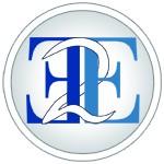 E2E-Logo-e1321993346415