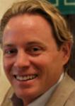 Dr. Kevin Clark