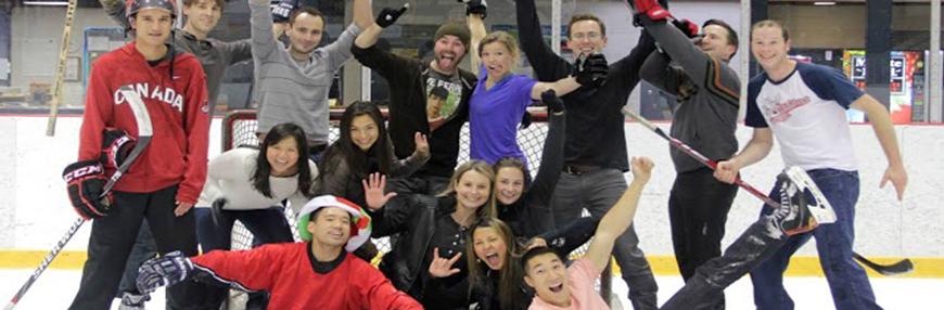 Hockey Team-870px