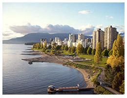 Vancouver Site badge V4
