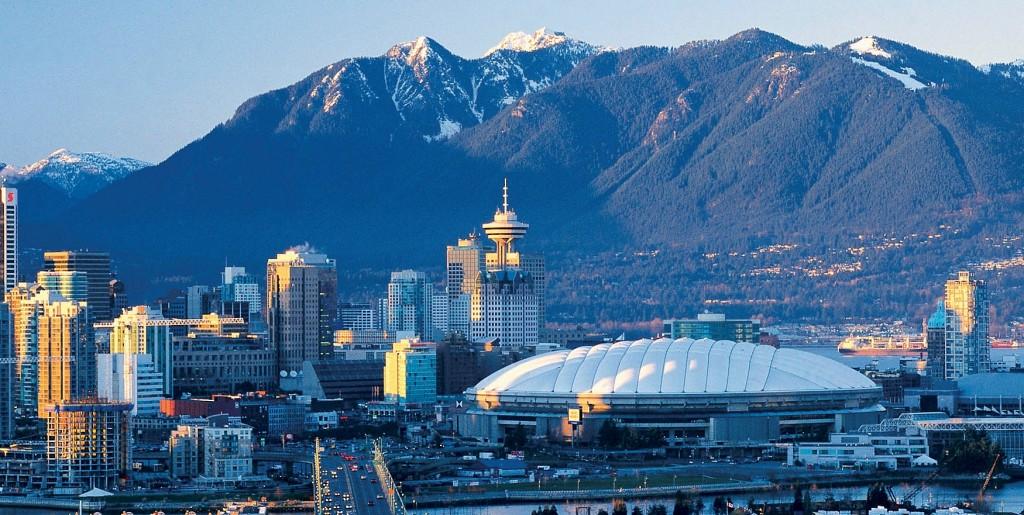 VancouverSkyline_hi-1024x515